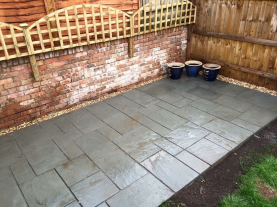 patio2.png