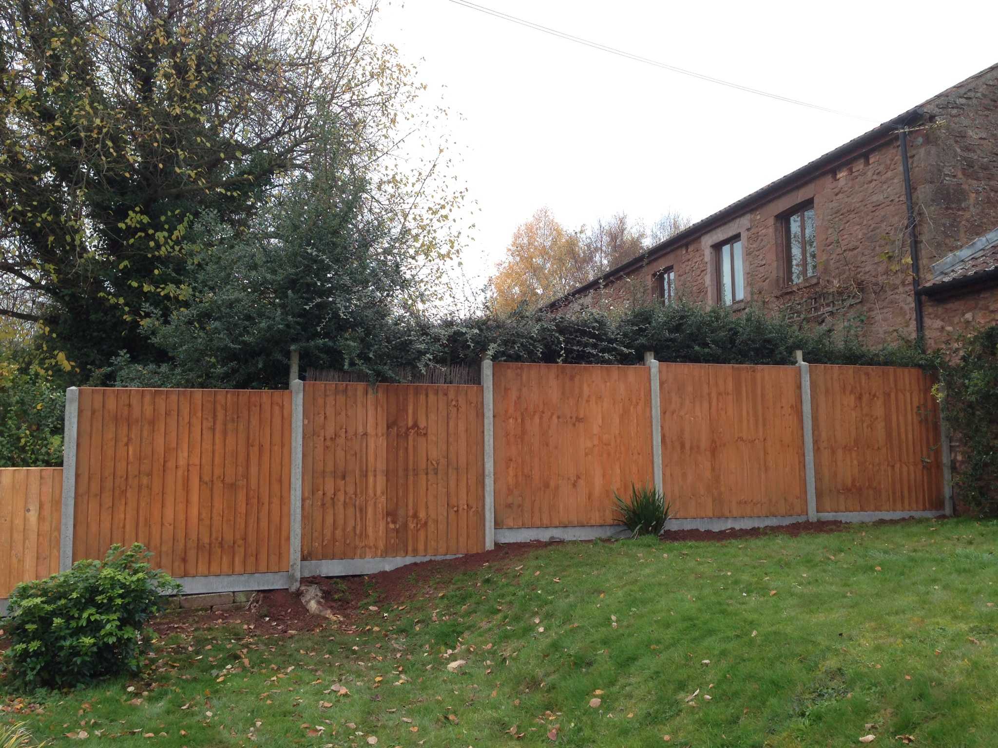 New Backyard Fence : New Fence Related Keywords & Suggestions  New Fence Long Tail