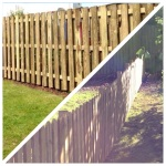Other Types of Fencing